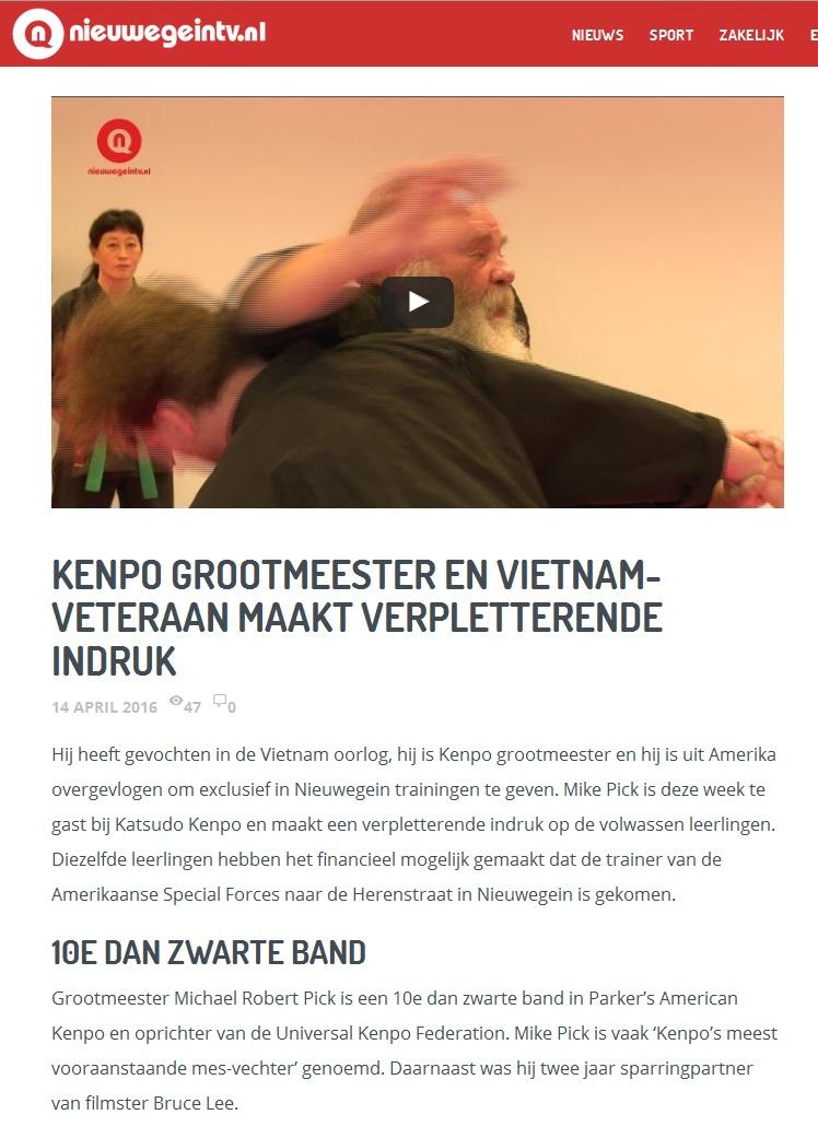NieuwegeinTV