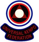 UKF_Crest_2in
