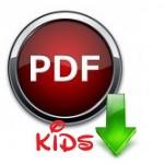 pdfdownloadkids